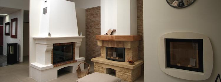 modele chemine trendy chemine chtelaine with modele. Black Bedroom Furniture Sets. Home Design Ideas